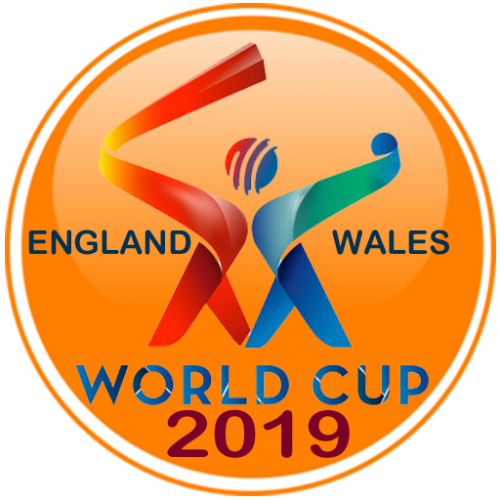 ICC Cricket World Cup 2019 Schedule by venue