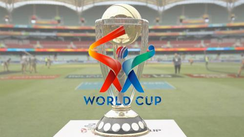 ICC Cricket World Cup 2019: Schedule start date opening ceremony host tv broadcasters tickets winner and more