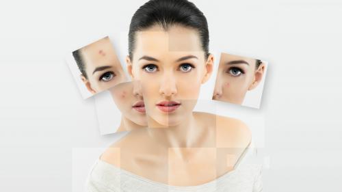 आप भी हैं चेहरे के दाग और निशान से परेशान तो अपनाएं ये सिंपल टिप्स