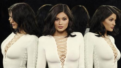 Know About The Daily routine of Kylie Jenner!
