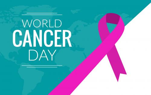 Why do we Observe Cancer Day