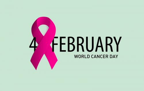 The world cancer day and all about Cancer you must know!