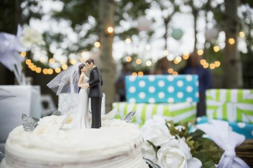 Wedding Gifts That Look More Expensive Than They Are