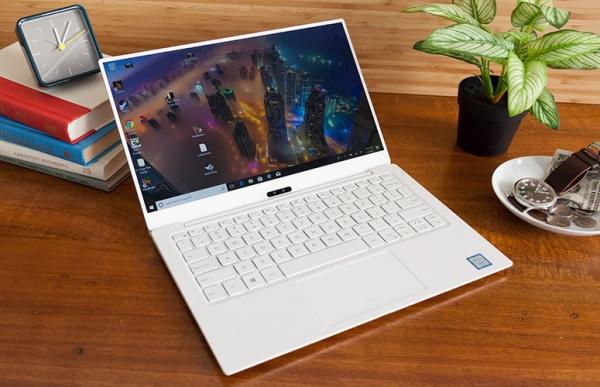 ces 2019 laptop