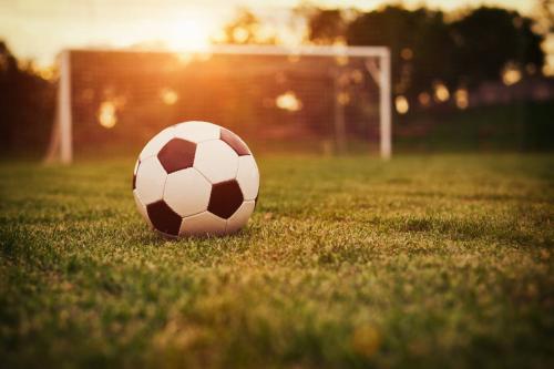 Top 10 international goal scorer in the history of Soccer