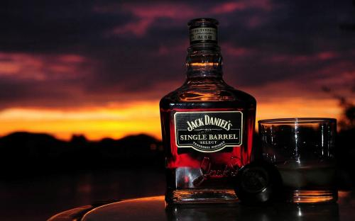 Most Premium Whiskey Available Worldwide
