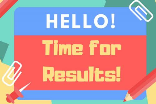 UP Board Result 2019 DECLARED Live Updates: Check UP Board 10th, 12th results at alldatmatterz.com