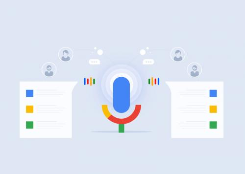 How to set up and use Google Voice on your computer or mobile device