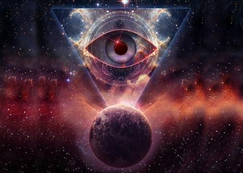 Know more about Illuminati: Who are they and what can they control?