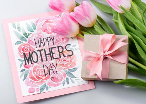 Check out the best Mother Day gift ideas