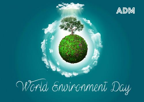 China is going to host World Environment Day 2019 on air pollution