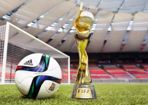 Womens FIFA World Cup 2019: The Most important in the history