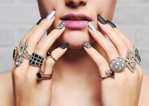 10 Places To Pick Amazing Silver Jewellery