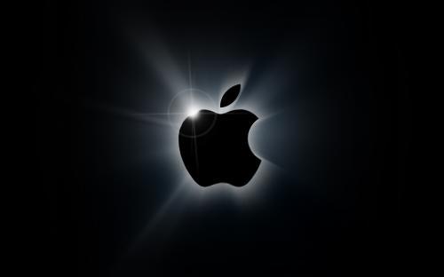 Apple ने उठाया बड़ा कदम, पालिसी के नियम तोड़ने पर 300 कर्मचारियों की नौकरी गयी