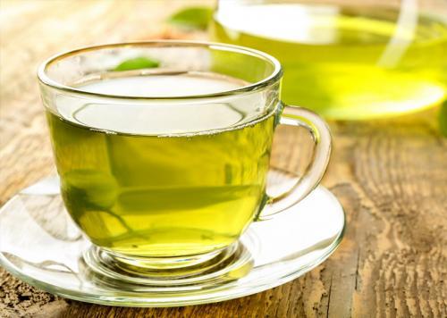 सावधान, ग्रीन टी के सेवन से हो सकती हैं ये बीमारियां | Be careful, consumption of green tea can cause these diseases