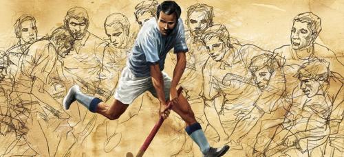 राष्ट्रीय खेल दिवस (National Sports Day) -  कैसे शुरू हुआ राष्ट्रीय खेल दिवस