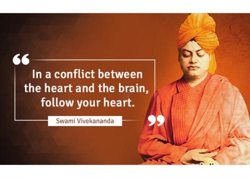 स्वामी विवेकानंद से जुड़ी ये बातें नहीं जानते होंगे आप   Things you did not know about Swami Vivekanand