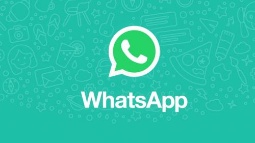 whatsapp के इन नए फीचर्स के बारे में जानते हैं आप?