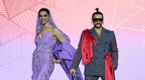 इंटरनेशनल इंडियन फिल्म अकेडमी अवॉर्ड्स 2019 - IIFA Awards 2019