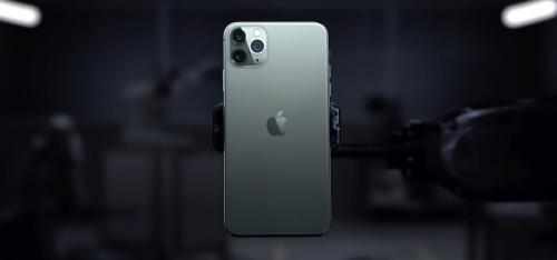 एप्पल Apple बिग इवेंट - iPhone 11 और कई नए प्रॉडक्ट लॉन्च