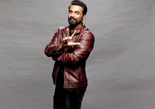 a non-bailable warrant has been issued against the famous choreographer remo d'souza