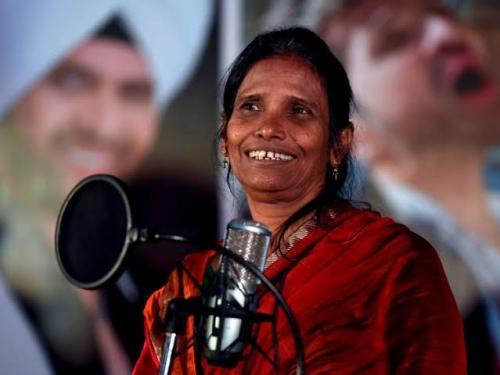 डोन्ट टच मी, आई एम सेलिब्रिटी: रानू मंडल, अपने फैन के साथ दुर्व्यवहार के कारण सोशल मीडिया पर हुई ट्रोल