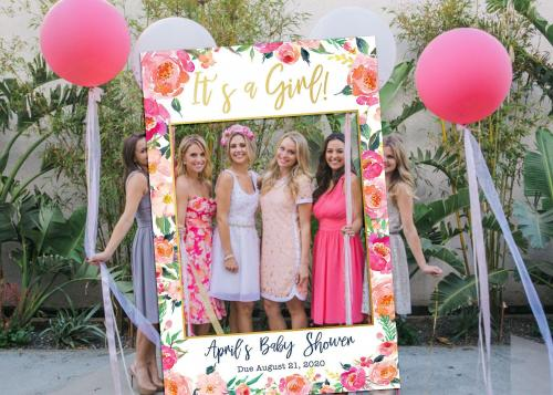 here come 13 best gift ideas of baby shower that will create smile and joy