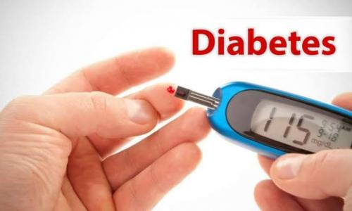 how diabetes leads to vascular disease