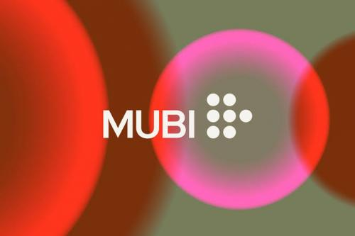 mubi in india with a bang, collaborate with pvr cinemas