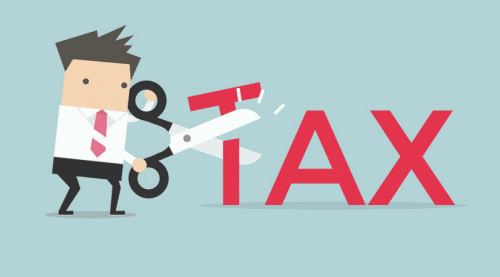 what are the types of insurance available in india? top tax saving investment