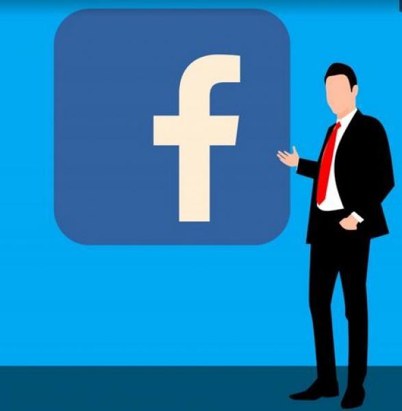अब आपके ब्लडप्रेशर और कॉलेस्ट्रॉल का ध्यान रखेगा फेसबुक और बताएगा कब करवानी है जांच