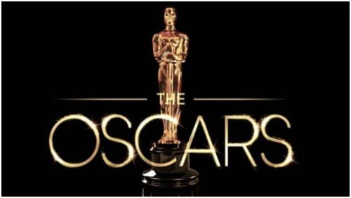 oscar nominations 2020  - 92nd academy awards