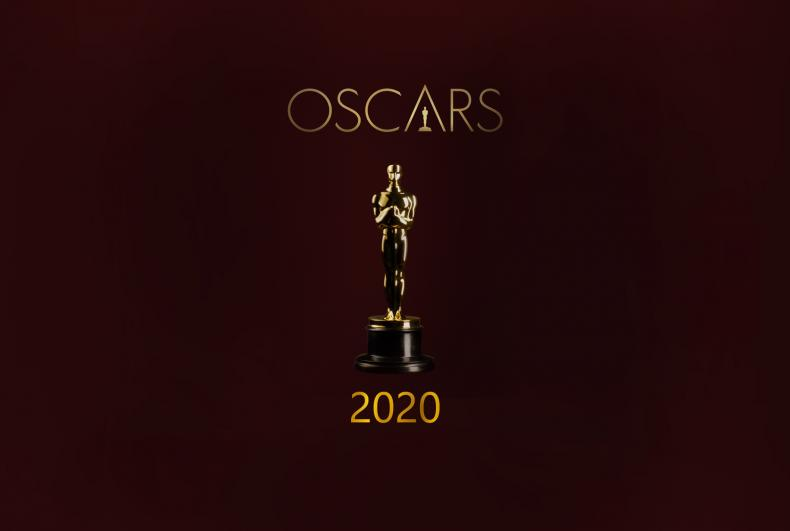 Oscar Awards 2020 : Full list Of Winners in the 92nd Academy Awards