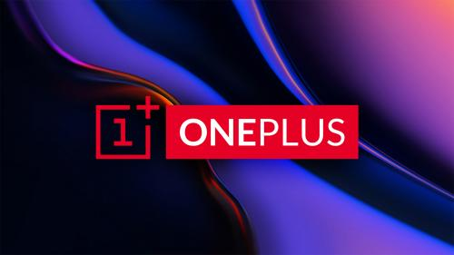 OnePlus 8 and OnePlus 8 Pro : Release Date, Price, Full Specifications and Features