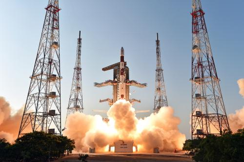 ISRO's NavIC: Know about India's own GPS, now available on smartphone