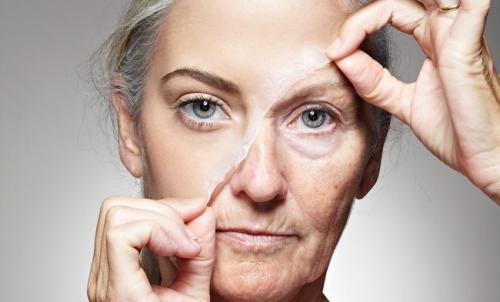 क्या आप अपनी उम्र से अधिक के दिखाई देते हैं, जानिये इसका कारण.......