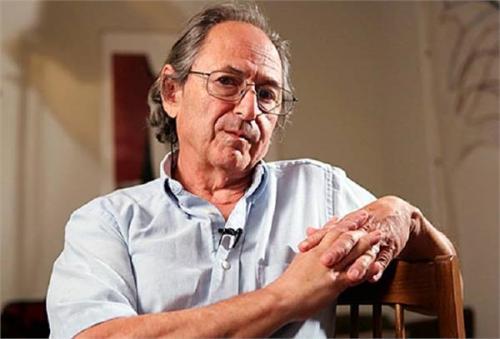नोबेल विजेता वैज्ञानिक का दावा, कोरोना महामारी का होगा अंत