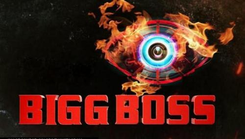 Auditions For Commoners In Bigg Boss 14 To Start From Next Month?