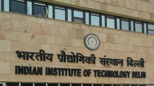 कोरोना टेस्ट किट का अभाव, IIT दिल्ली ने बनाई सस्ती किट