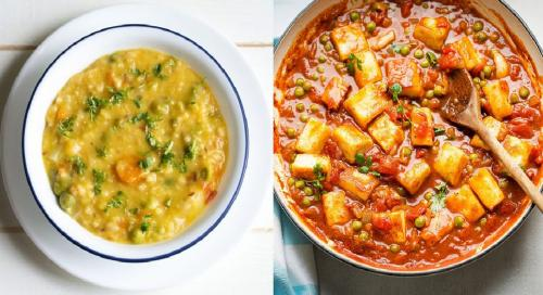 Day 14 of Lockdown: Cook these recipes using the ingredients easily available