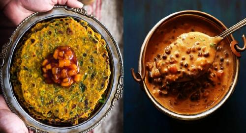 Day 17 of Lockdown: If you're someone who loves cooking, then try these amazing recipes
