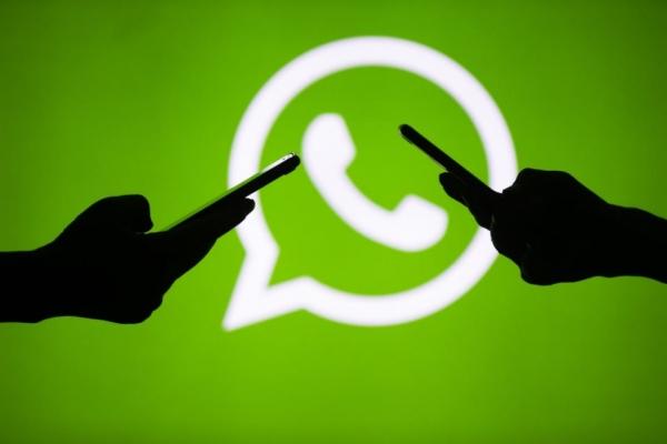 Whatsapp-dp