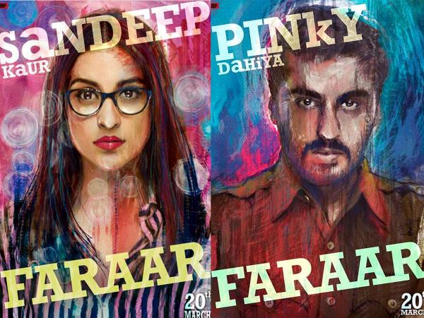 Sandeep_Aur_pinky_farar