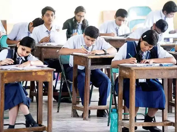 Arvind Kejriwal urges to cancel class 12th board exams