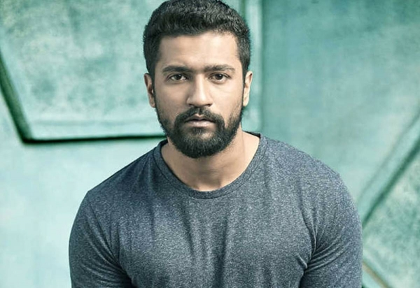 vicky kaushal gave rs 1 crore to the PM Cares Fund