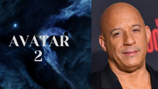 Vin Diesel, who was most recently seen in Fast and Furious 9, responded to the hypothesis about being a piece of the forthcoming spin-offs of James Cameron's Avatar in a new meeting.